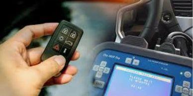 Car key programming Doncaster