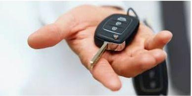 Lost car key replacment Doncaster